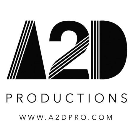 A2D Productions